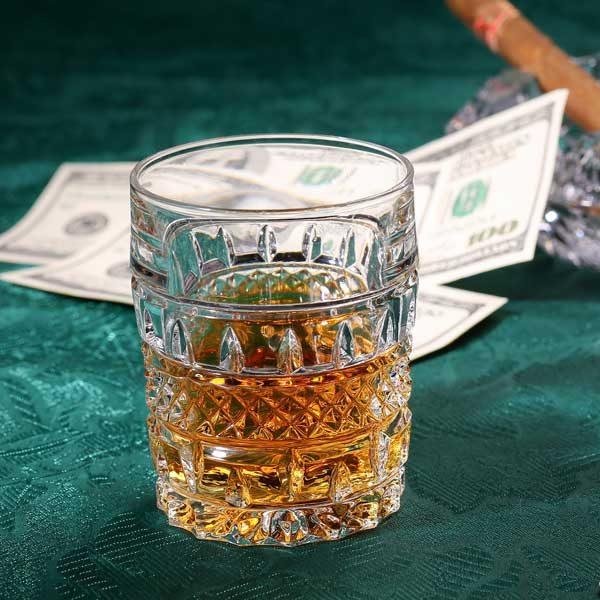 Anleitung zum Whisky selber brennen